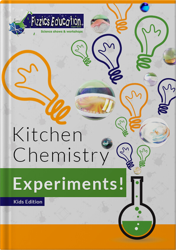 Kitchen-chemistry-ebook-kids-edition