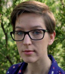 Johanna Howes