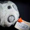 Giant HPV Plush Toy_2