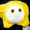 Giant Herpes Plush Toy_1