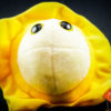 Giant Herpes Plush Toy_2
