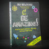 Be Amazing! How to teach science, the way primary kids love._2