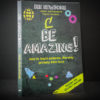 Be Amazing! How to teach science, the way primary kids love._1