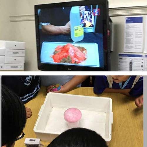 Cisco Webex Teams is live for Victorian DET Schools
