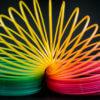 Rainbow Slinky_10