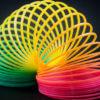 Rainbow Slinky_7