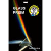 Prism by Discover Science