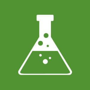 Science Kits & Toys on Sound