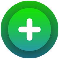 flipgrid app logo green-blue-white