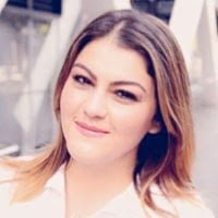 Zeina Chalich