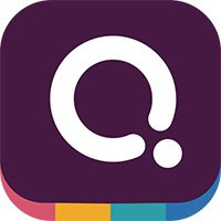 Quizizz app logo