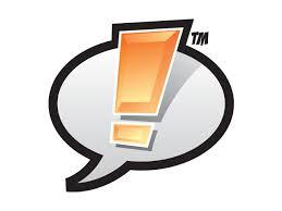 superlame logo